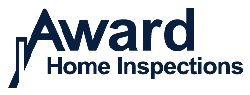 Award Home Inspections